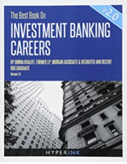 The fast track the insiders guide to winning jobs in management the best book on investment banking careers fandeluxe Choice Image