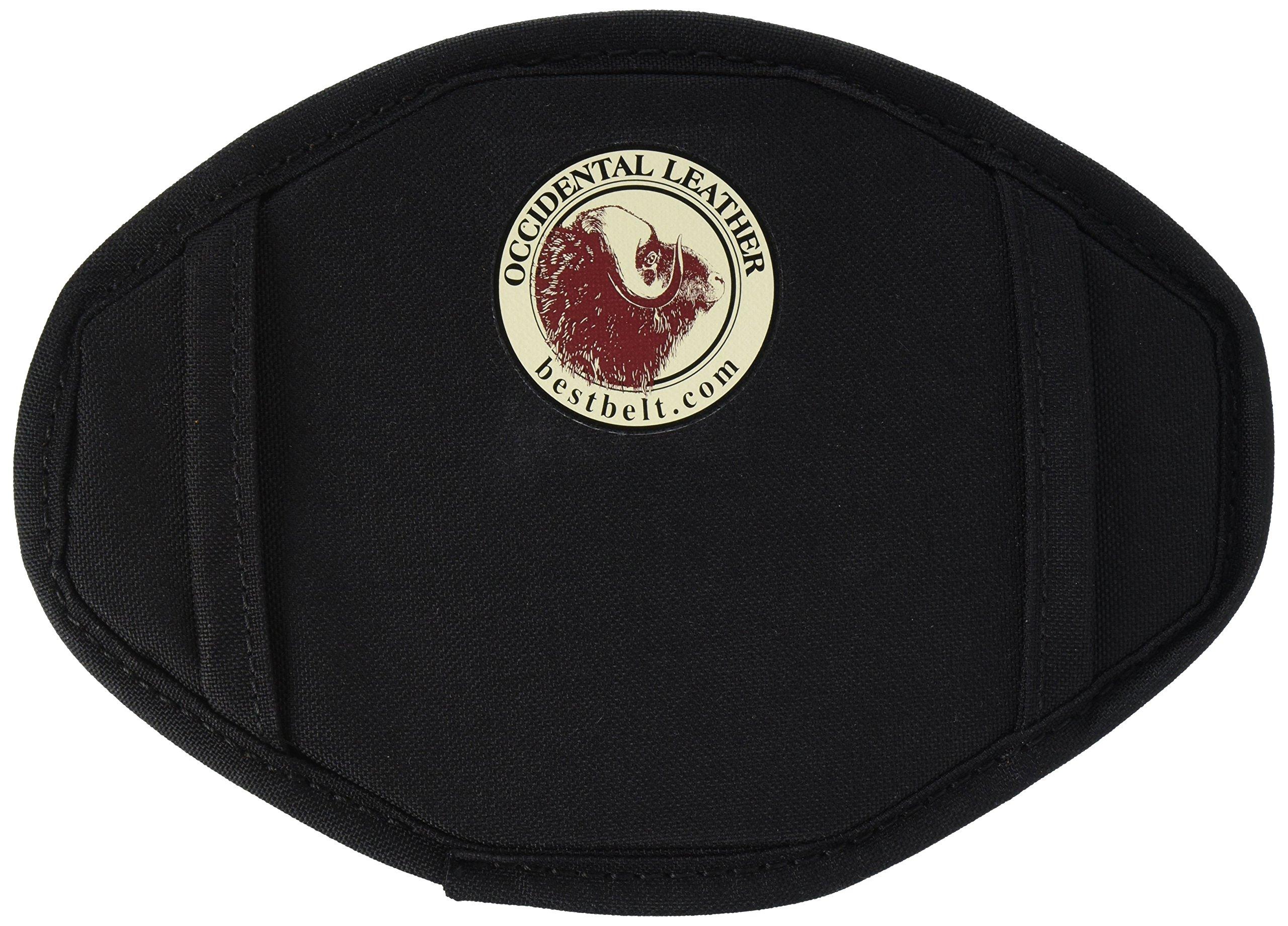 Occidental Leather 9005 Belt Buddy