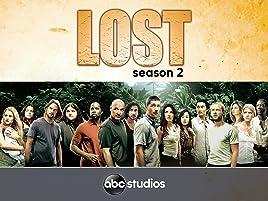 Amazon co uk: Watch Lost - Season 2 | Prime Video