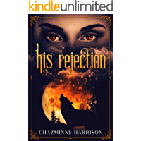 His Rejection