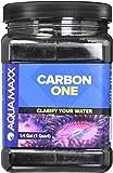 AquaMaxx Carbon One Activated Carbon Filter Media - 1 Quart