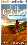 The Bends: Kane Montgomery #1