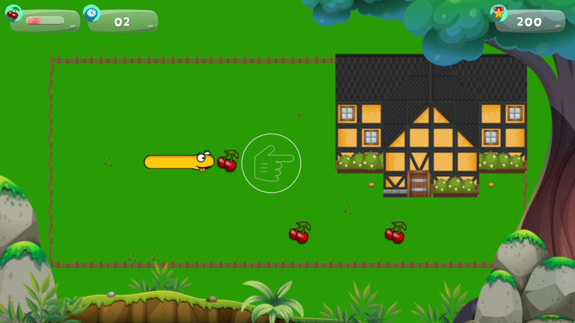 Sneaky Snaeky Go: Amazon.es: Appstore para Android