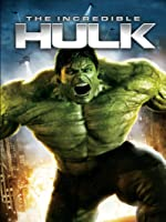 'The Incredible Hulk' from the web at 'https://images-na.ssl-images-amazon.com/images/I/91wFHajfFpL._UY200_RI_UY200_.jpg'