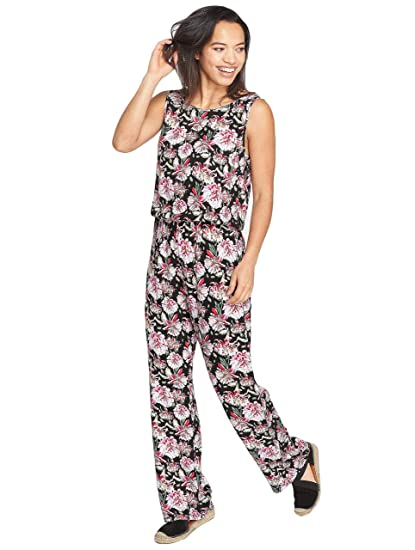 137ba4bee23 JACQUELINE de YONG Women Jumpsuits jdyVictory  Amazon.co.uk  Clothing