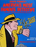 Dick Tracy: America's Most Famous Detective