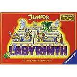 Ravensburger 21246 Labyrinth Junior
