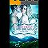 Den and Breakfast: BBW Paranormal Shape Shifter Romance (Honeycomb Falls Book 1)