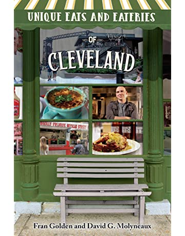 Question something swinging cleveland ohio agree, this remarkable