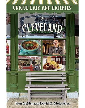 Words... join. swinging cleveland ohio