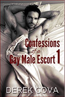International gay male escort