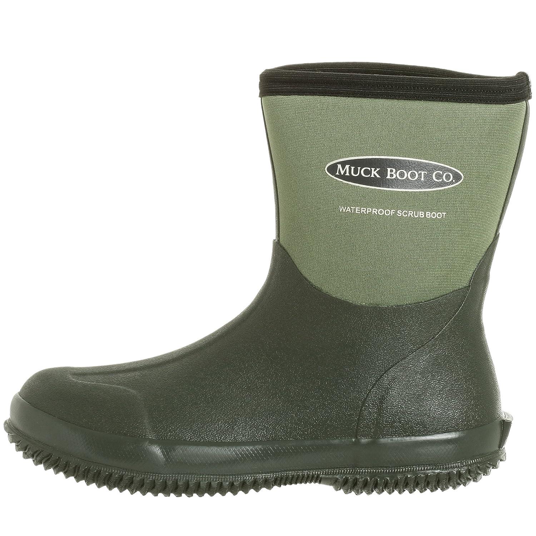 Original Muck Boots Sale Tsaa Heel