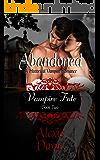 Abandoned: A Historical Vampire Romance (Vampire Fate Book 2)