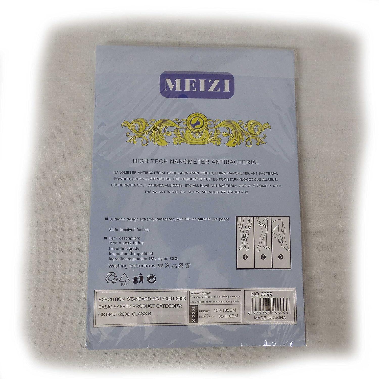 String con costura wangjiang Blanco XL: Amazon.es: Salud y cuidado personal