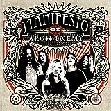 Manifesto of Arch Enemy