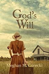 God's Will Kindle Edition