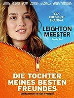 Amazon.de: Der Vater meiner besten Freundin [dt./OV