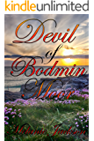 Devil of Bodmin Moor: A Highland Historical Romance