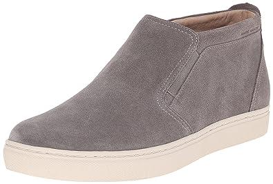 08fbc49214d93 Amazon.com | Mark Nason Los Angeles Men's Banning Fashion Sneaker ...