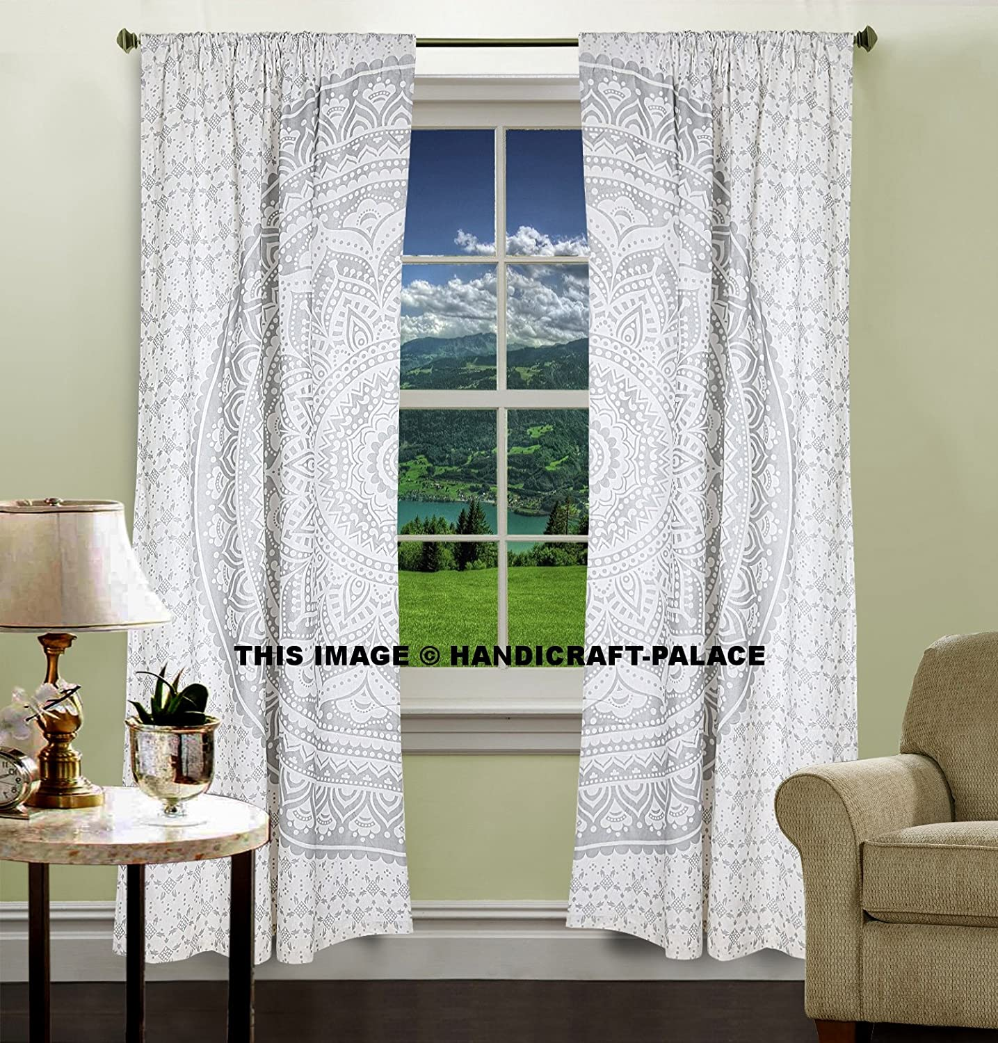 sheers kirbe window and with sheer draperies lutron hi coverings mice treatments motorization curtain blind curtains from