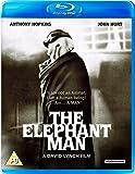 Elephant Man [Blu-ray]
