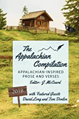 The Appalachian Compilation Kindle Edition