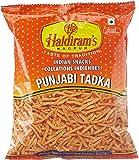 Haldiram's Nagpur Punjabi Tadka, 150g
