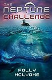 Neptune Challenge, The