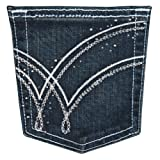 Wrangler Women's Q-Baby Mid Rise Boot Cut Ultimate