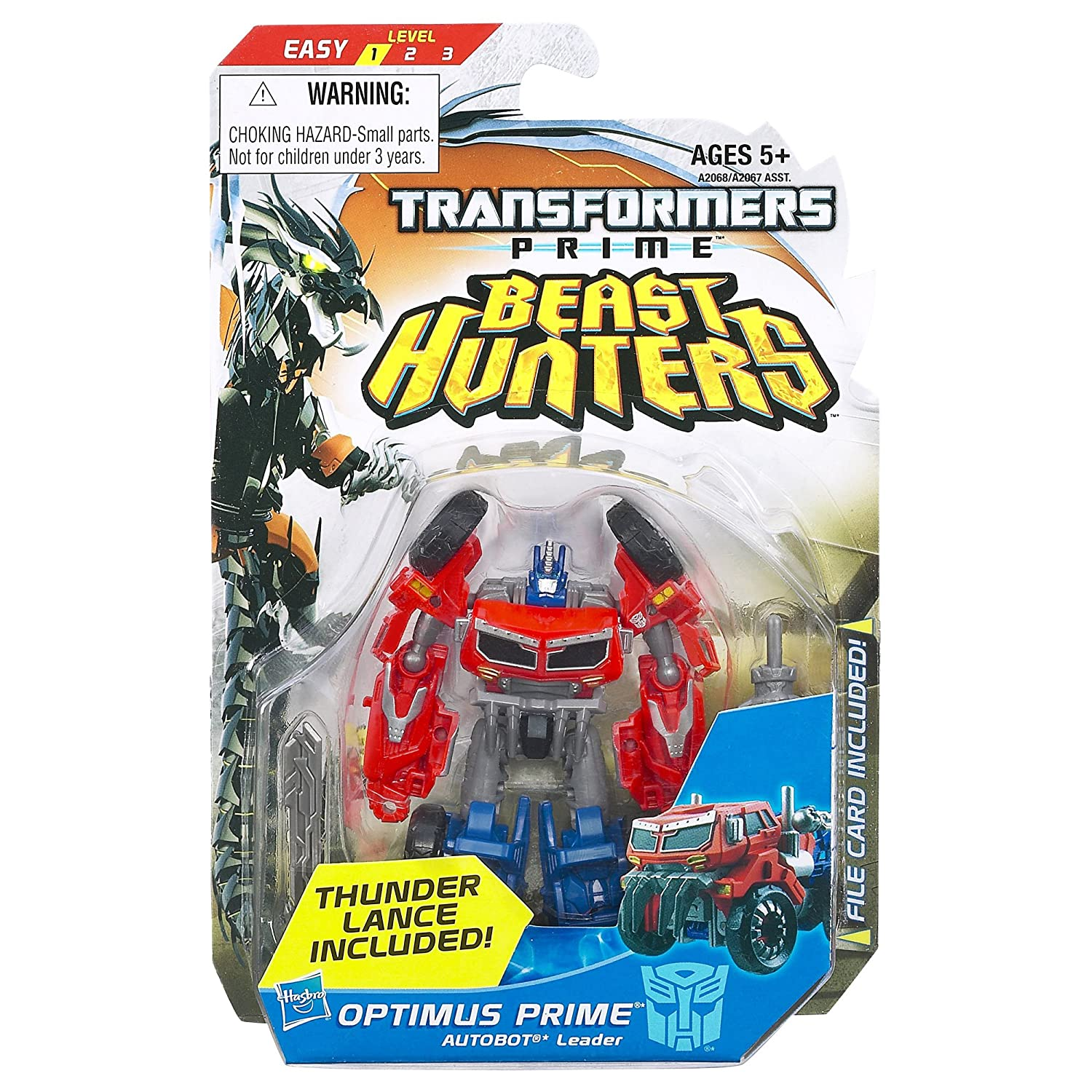 amazon com transformers prime beast hunters commander class