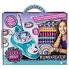 """Cool Maker 6038301"""" Kumi Kreator Studio Spielzeug, Mehrfarbig"""