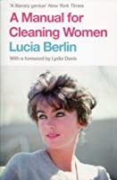 A Manual For Cleaning