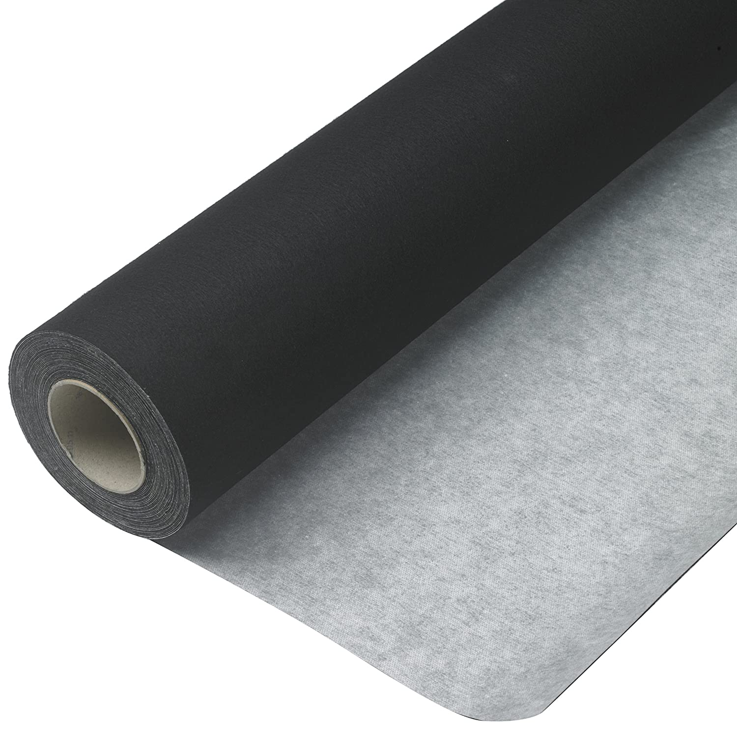 Tile rite wfm457 20m waterproof floor matting roll with anti crack tile rite wfm457 20m waterproof floor matting roll with anti crack black amazon diy tools dailygadgetfo Choice Image