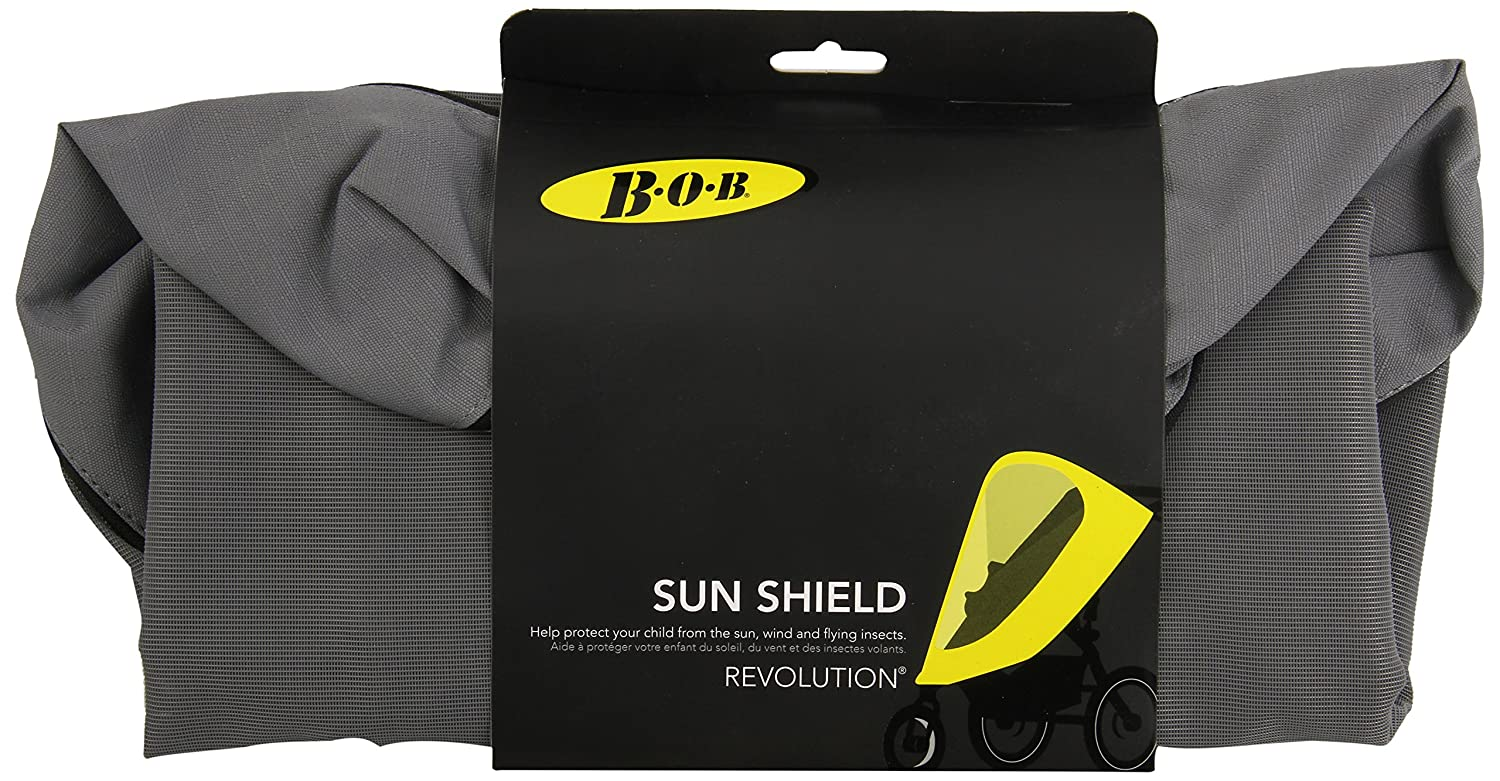 Bob Sun Shield for Revolution/Stroller Strides Single Stroller Britax WS1131