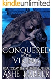 Conquered by the Viking