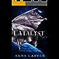 Catalyst (Hidden Planet Book 2)
