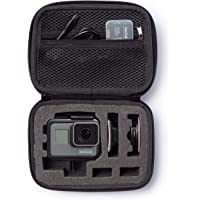 AmazonBasics Carrying Case for GoPro - Extra-Small