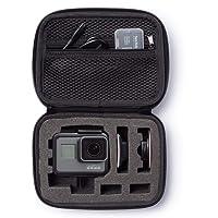 AmazonBasics Étui pour GoPro - Taille XS