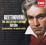 Beethoven: The Collector's Edition