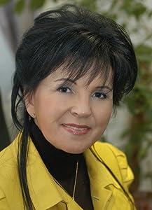 Zinovia Dushkova