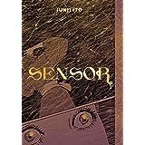 Sensor (Junji Ito)