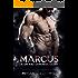 """MARCUS: Novella della serie """"sin and darkness"""""""
