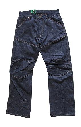 G-STAR RAW Mens 5620 3D Loose Mens Jeans 5620.4647 Pants (Waist 30 ... e01f8d14af