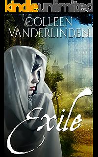 Amazon mercy deridia book 1 ebook catherine miller kindle exile fandeluxe PDF