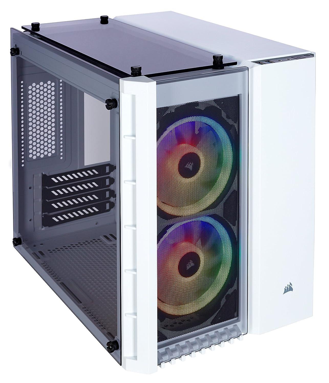 Corsair Mini Desktop Case
