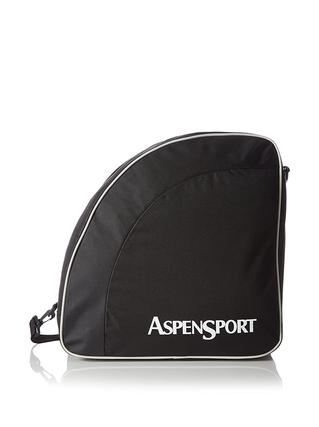 AspenSport de esquí, Driver, Black, AS152014, 40 x 24 x 41 cm AS152014_schwarz