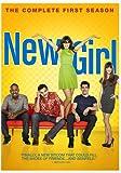 New Girl: The Complete First Season (Sous-titres français)