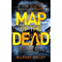 Map of the Dead: A modern mystery-thriller with an ancient Egyptian twist (An Alex MacLure thriller Book 1) (English Edition)