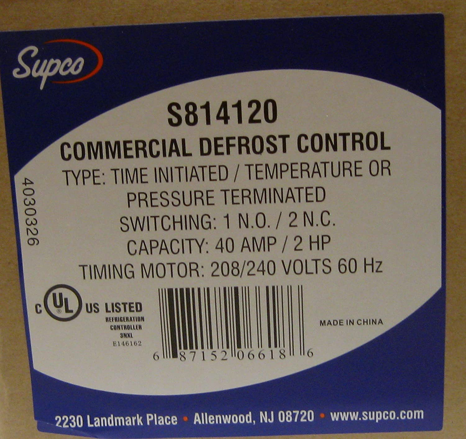 paragon timer 8141 00 related keywords suggestions paragon defrost timer replaces paragon on 8141 00 wiring