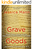 Grave Goods (Tamara Hoyland Book 3)